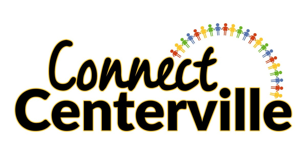 Connect Centerville families to meet