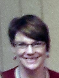 Image of Anne Manning