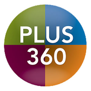 Image of eSchool Plus logo